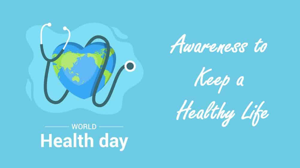 Photo of World Health Day (Date, History, Celebration, Activities)