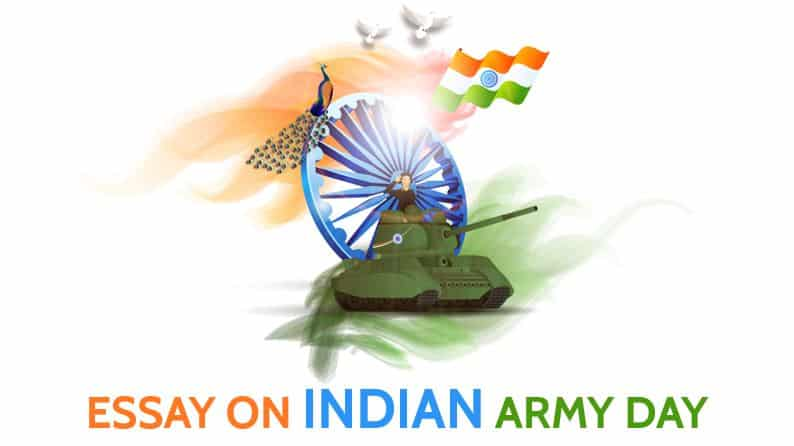 Indian Army Day (Date, Importance, Celebration)