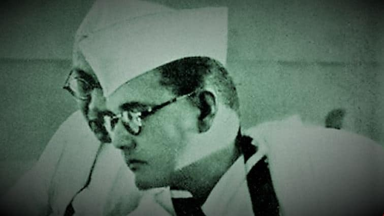 Netaji Subhas Chandra Bose Jayanti Essay in 1100 Words for Students