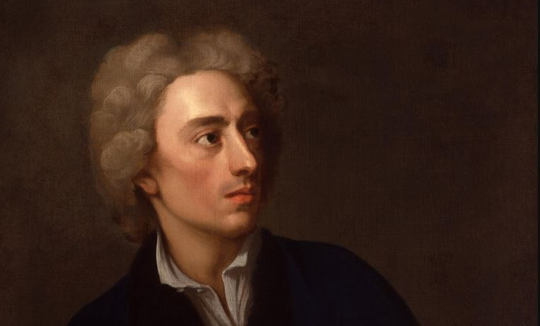 An Essay on Criticism by Alexander Pope - Complete Overview